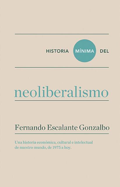 Neoliberalismo_Escalante
