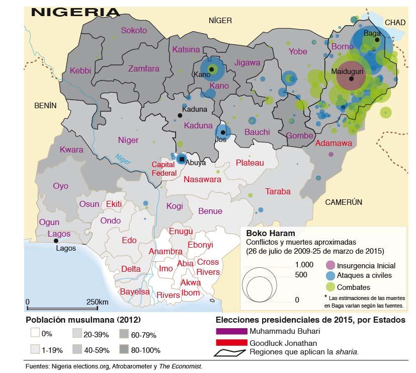 Nigeria-Aldekoa