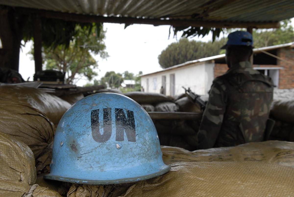 Siete oportunidades para Naciones Unidas