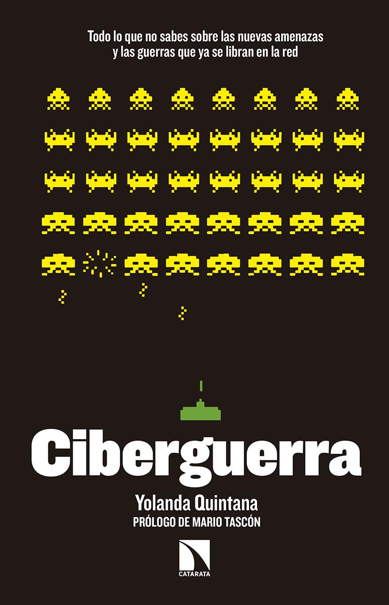 PORTADA CIBERGUERRA