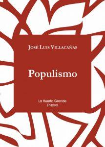 Portada-Populismo-583x814