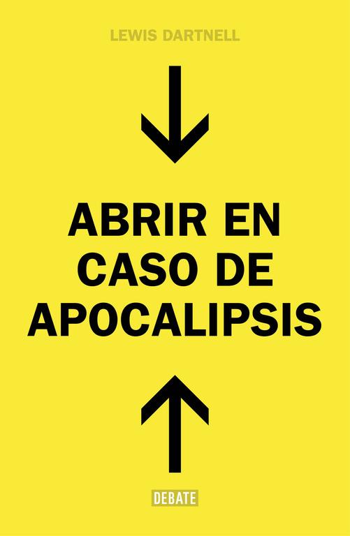 Portada_abrir en caso de apocalipsis