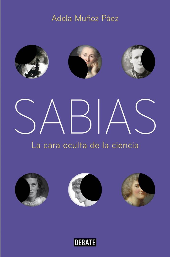 SABIAS