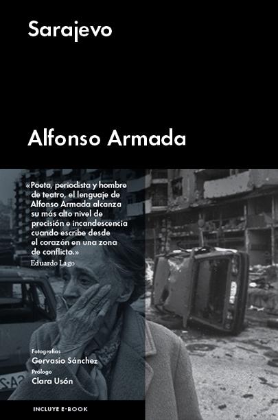 Sarajevo_alfonso_armada