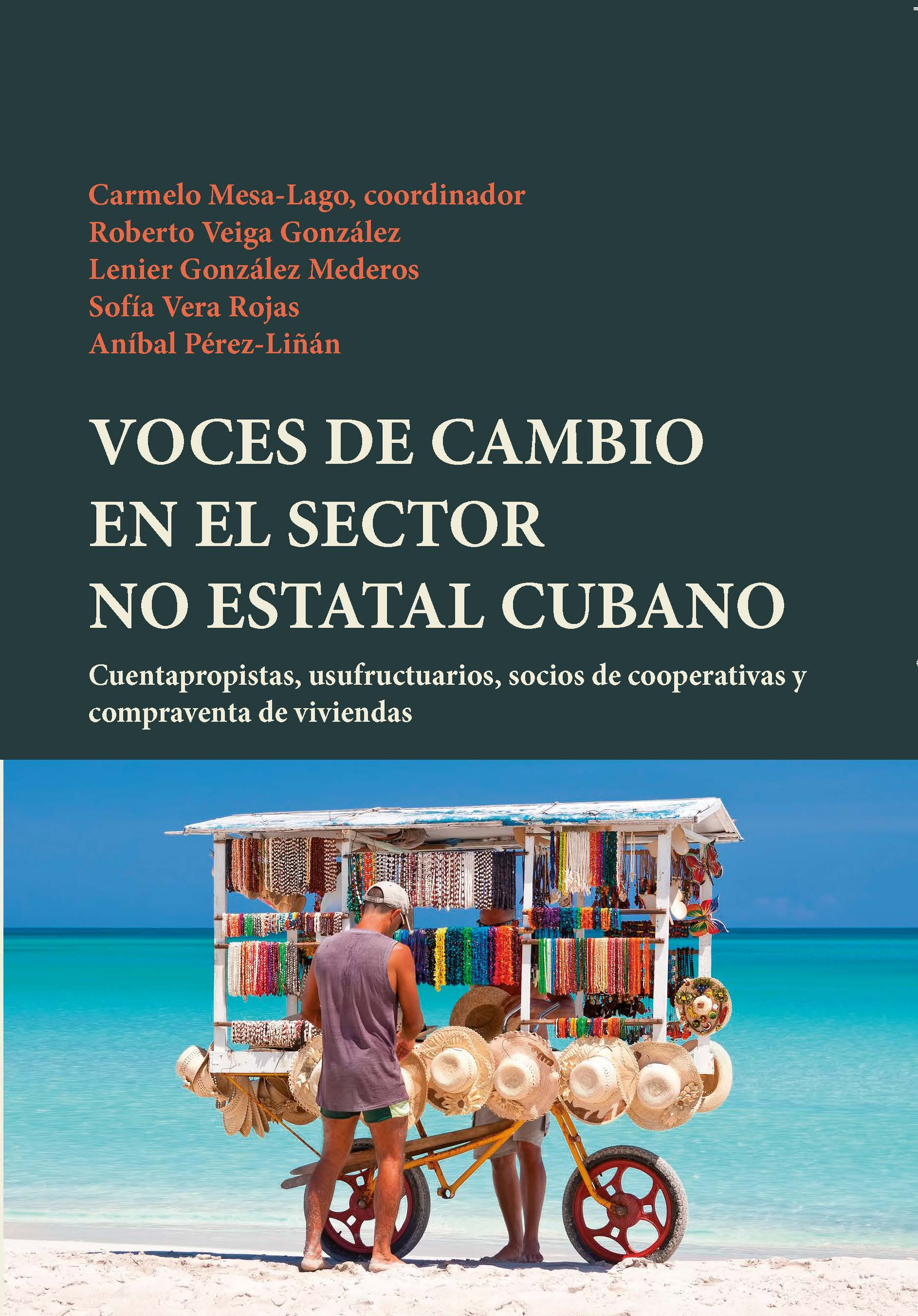 Septiembre_Reseña_Cuba