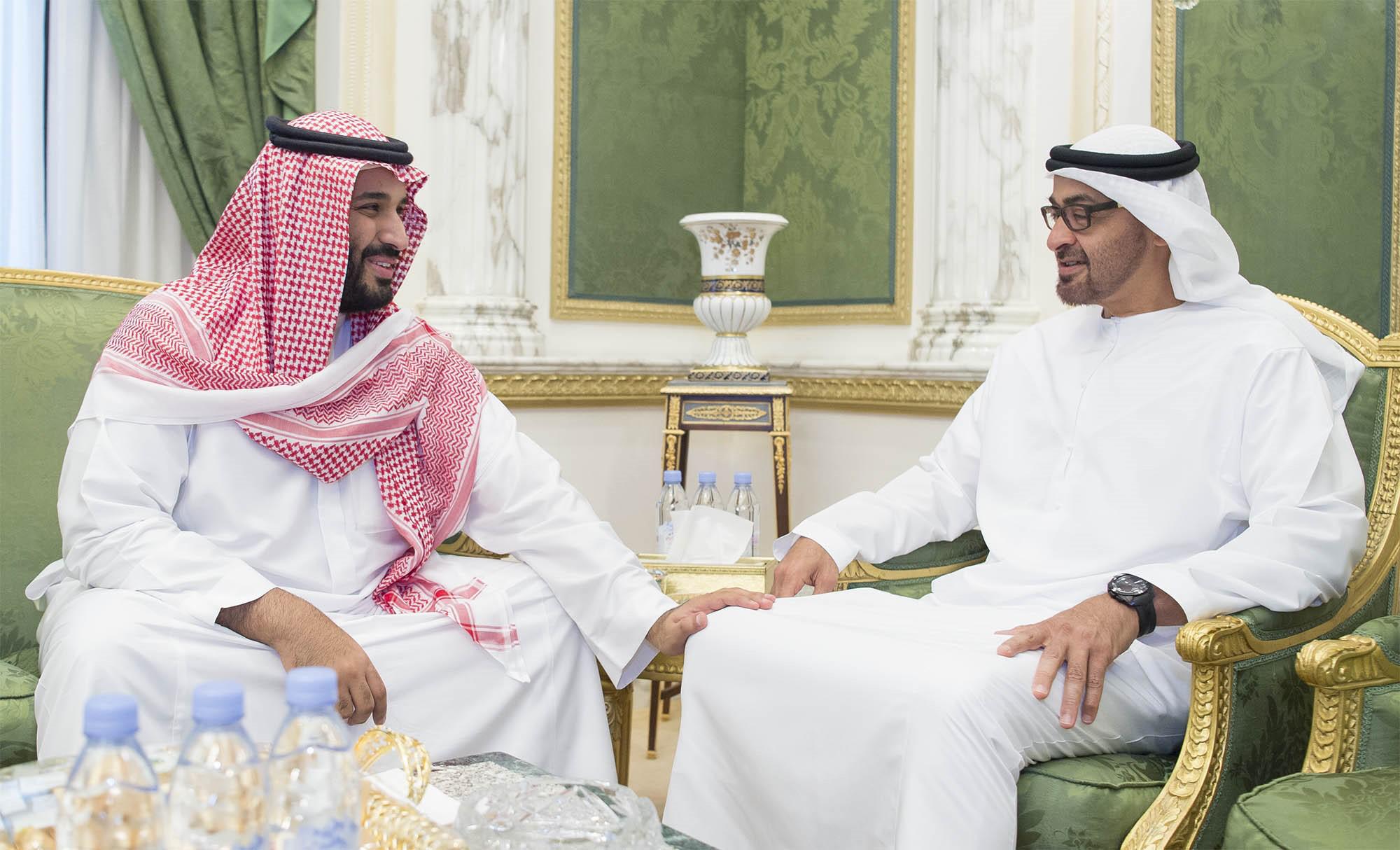El nuevo Golfo: ¿preludio de un (des)orden regional?
