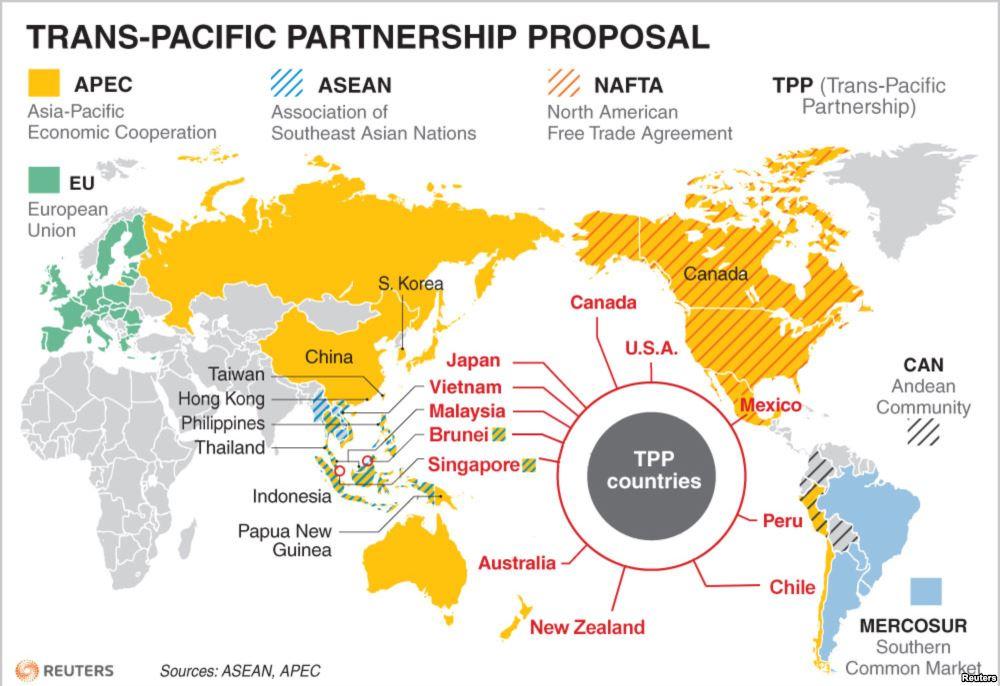TPP-reuters
