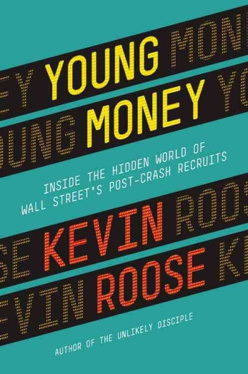 Young-Money-by-Kevin-Roose