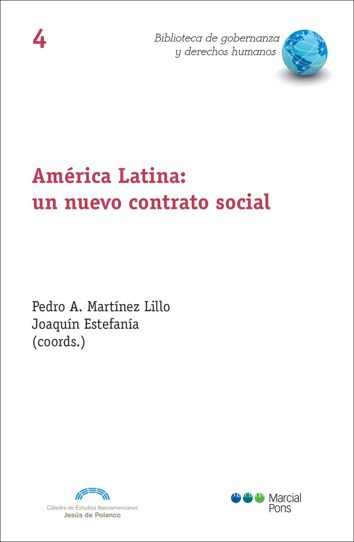 america_latina_lomo.indd