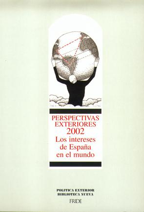 anuario 2002