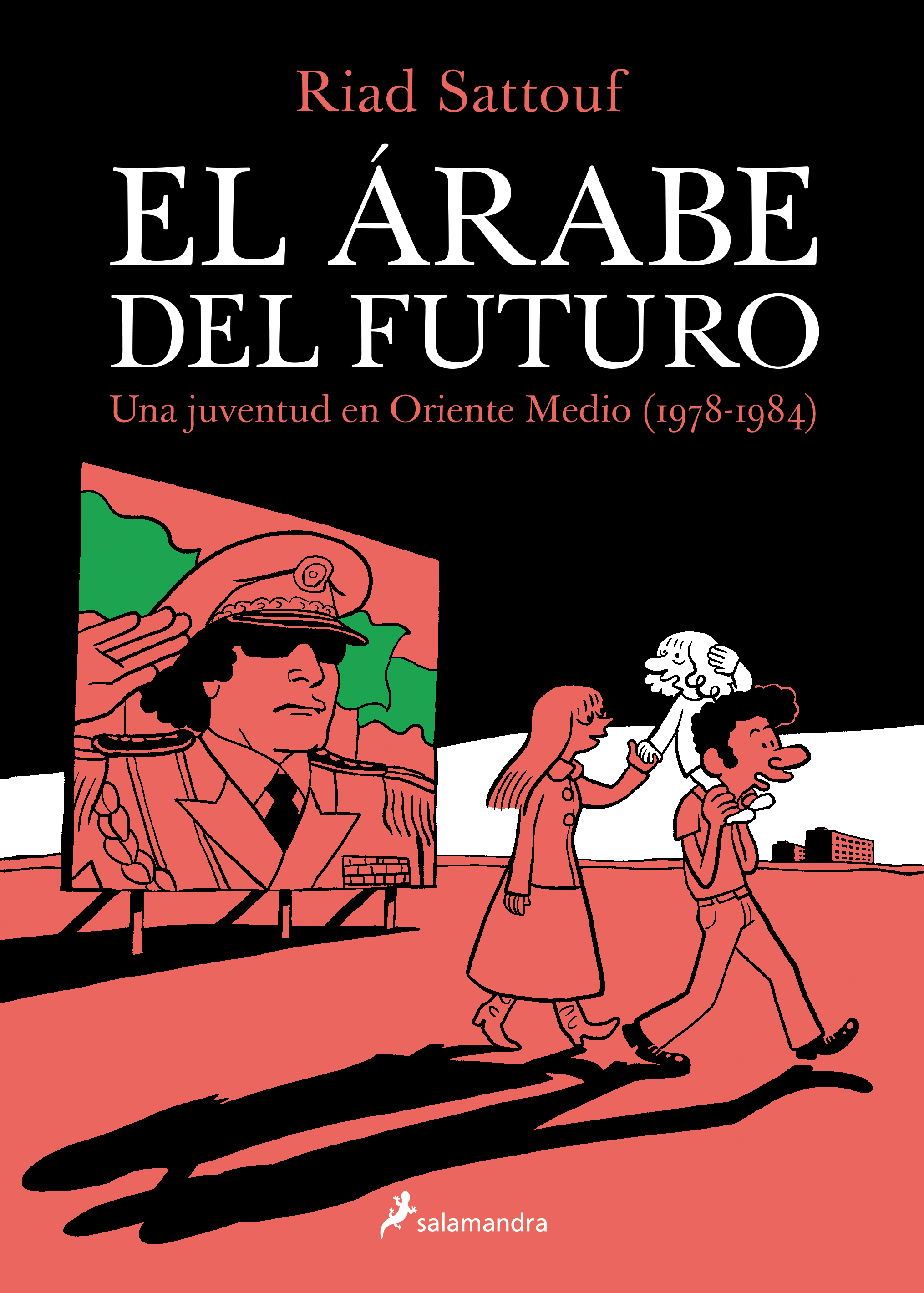 arabe_del_futuro_el_300_rgb