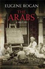 arabs_a_history