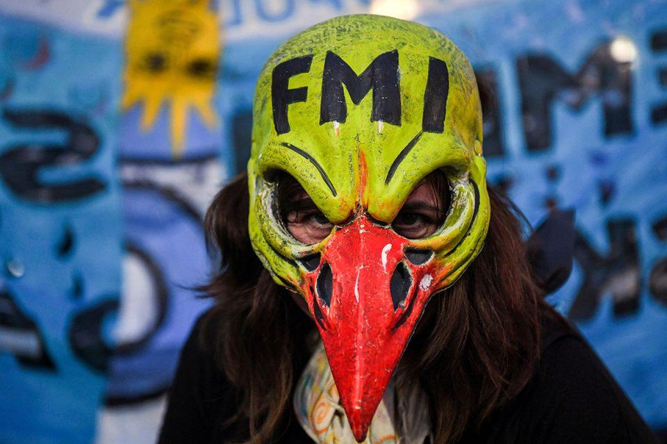 argentina_fmi-960x640