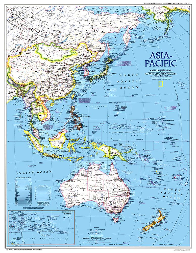 asia pacifico_mapa