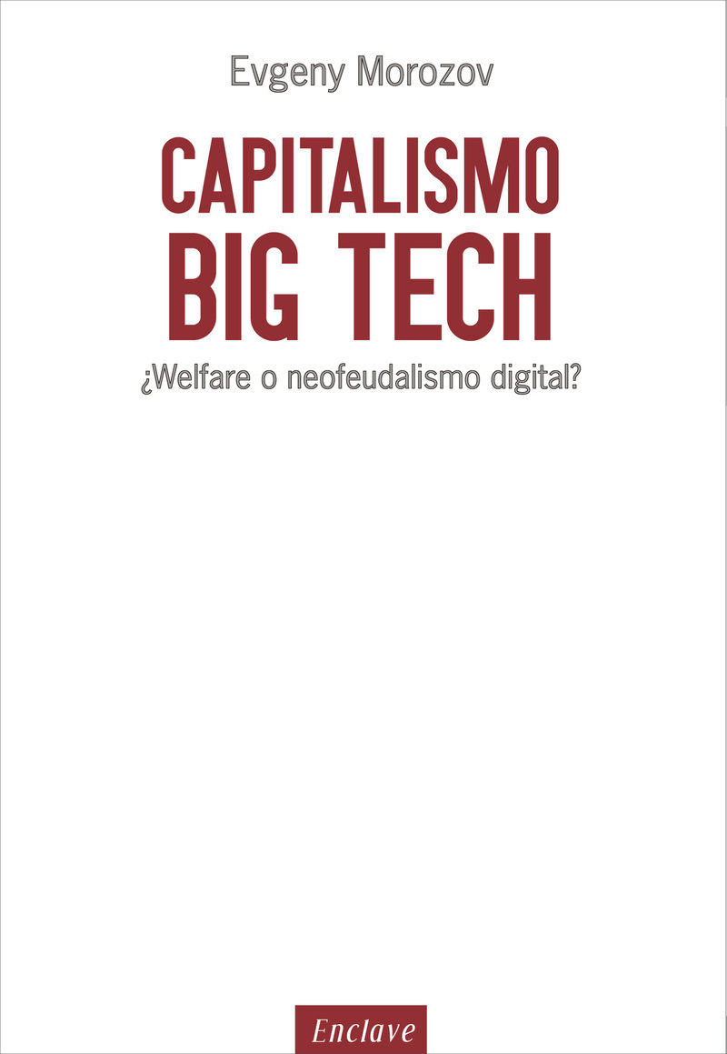 capitalismo big tech_marco