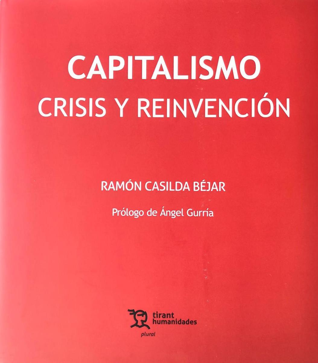 capitalismo copia