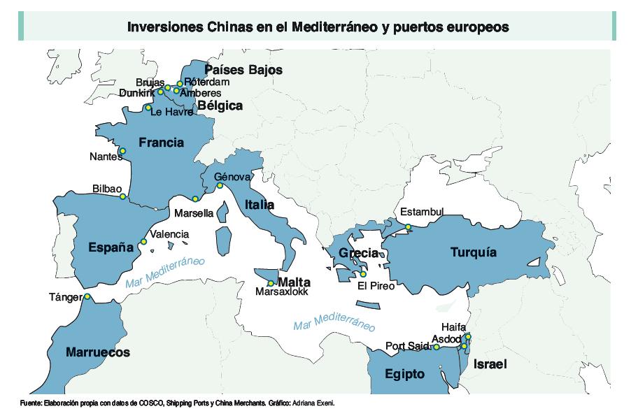 china_mediterraneo