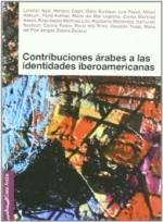 contribuciones-rabes-a-las-identidades-iberoamericanas