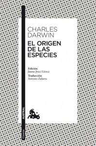 el_origen_de_las_especies_charles_darwin