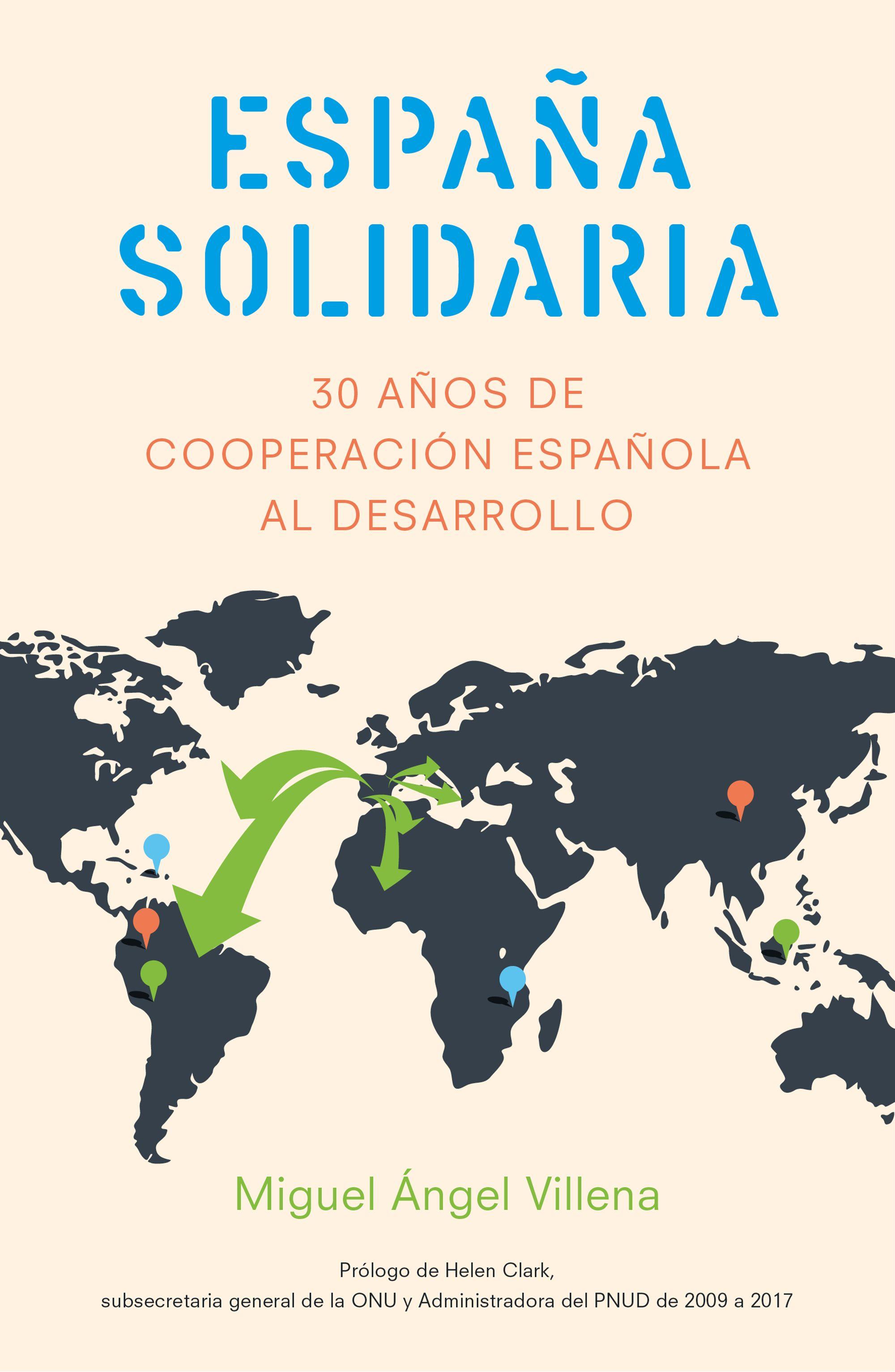 espana solidaria_miguel angel villena-garcia