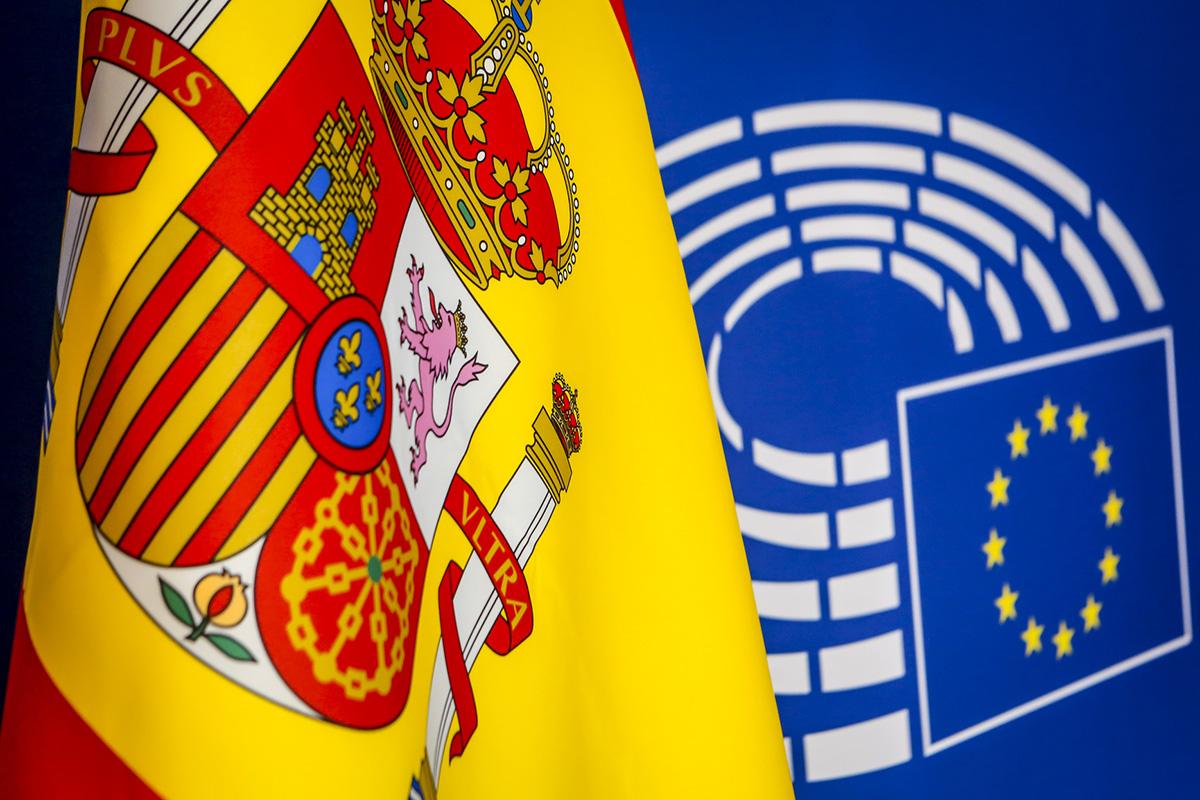 Agenda Exterior: España y el Brexit