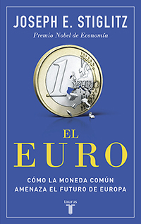 euro_stiglizt little