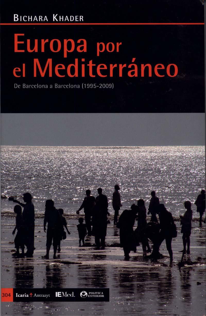europa-por-mediterraneo