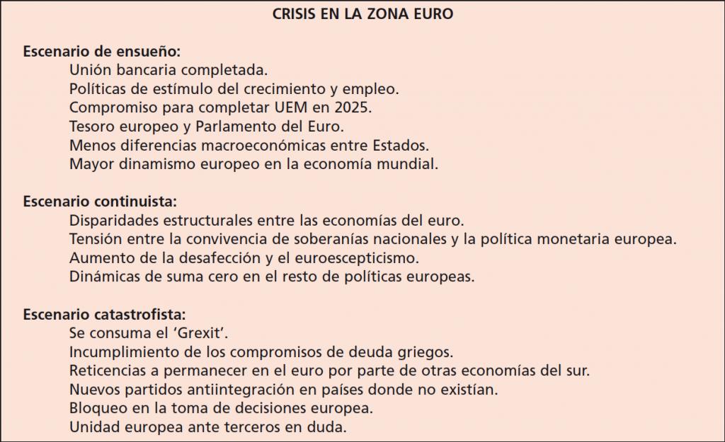 europa_crisis euro
