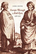 europe_through_arab_eyes