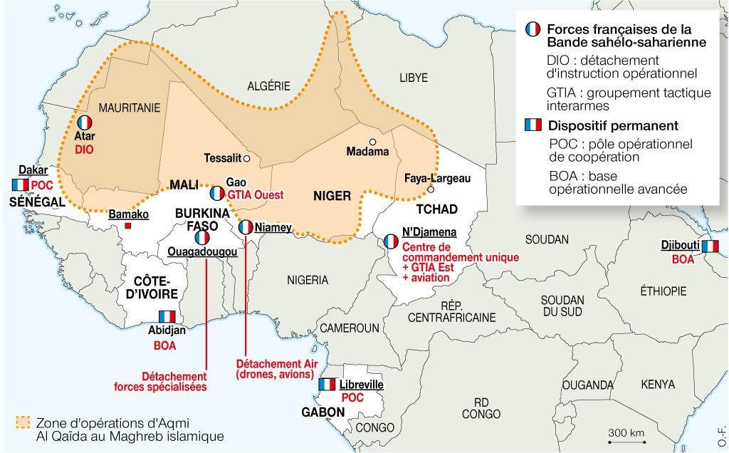 crisis group kenya