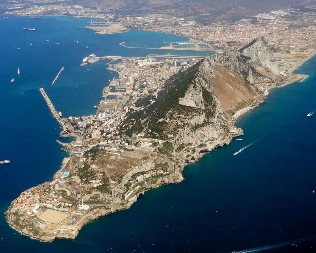 Agenda Exterior: El futuro de Gibraltar tras el Brexit