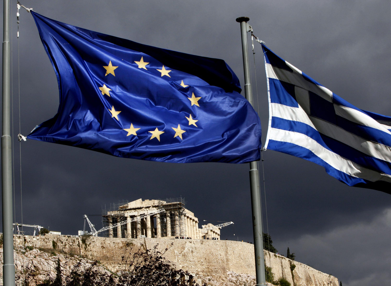 Grecia en venta, desde hoteles a islas
