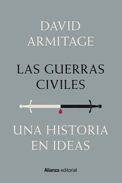 guerras civiles_armitage