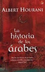 historia_de_los_arabes