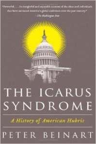 icarus_syndrome