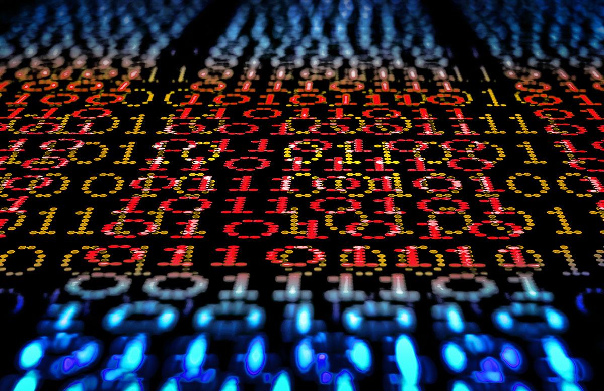 Fin del 'laissez faire': el debate sobre la regulación de Internet