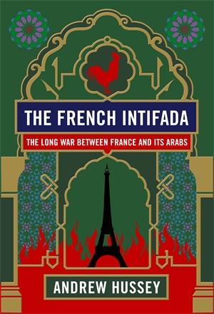 La intifada francesa
