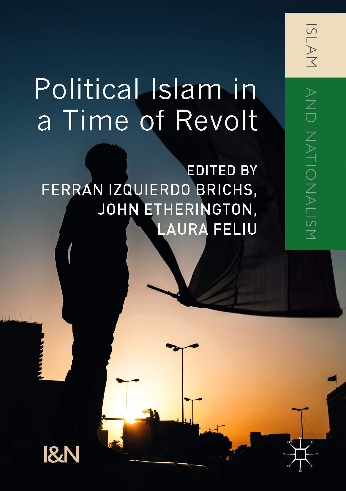 islam revolt_portada