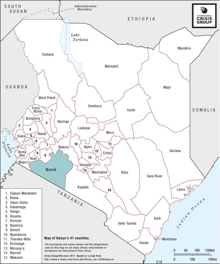 kenia_mapa
