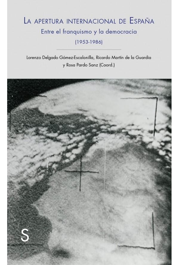 Libros pol tica exterior for Politica exterior de espana