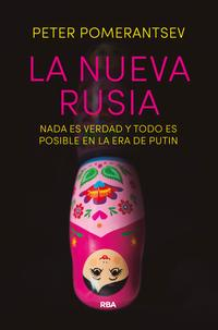 la-nueva-rusia_peter-pomerantsev_libro-ONFI960