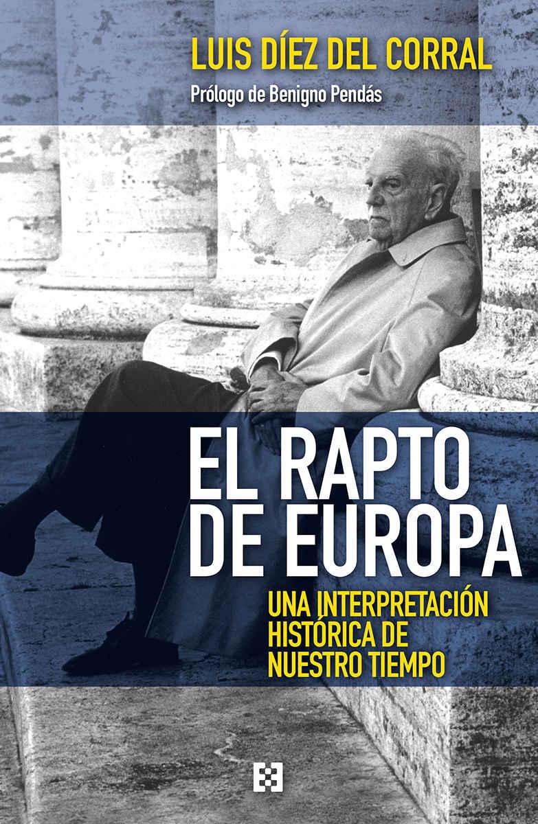 libro_rapto_europa