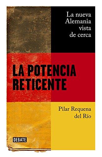 libro_requena