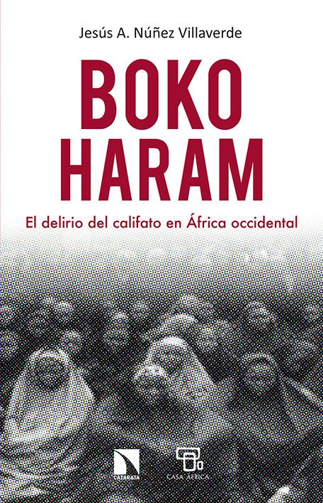 boko-haram-libro-nuñez