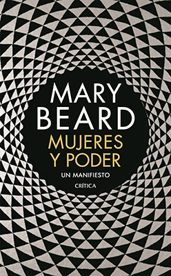 mujeres-y-poder_mary-beard little