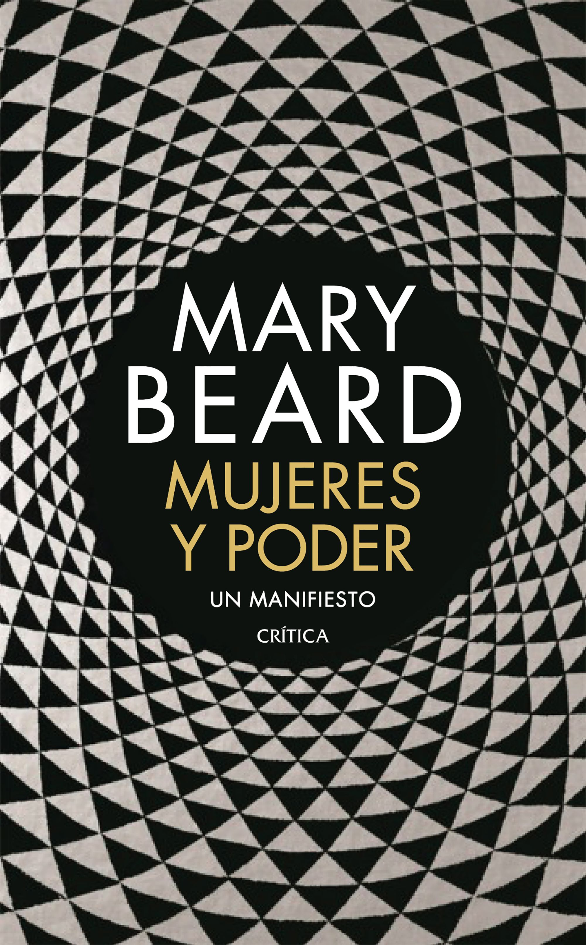 mujeres-y-poder_mary-beard