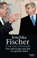 not_convinced_fischer