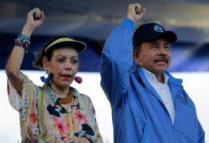 Nicaragua: ¿Qué oportunidades tiene su sistema político?