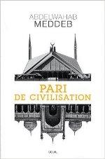 pari_de_civilisation