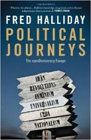 political_journeys